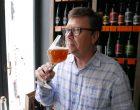 Les Bières de Célestin - Lille