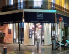 Le Comptoir du Caviar - Cannes