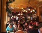 Brasserie de l'Isle Saint-Louis - Paris