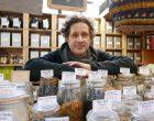 Lille: les épices de Jean-Paul