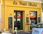 Le Petit Chalet - Nice