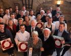 Pudlo Lorraine 2017 : les lauréats