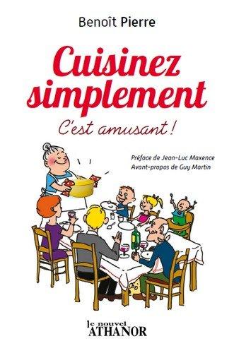 Simple comme Benoît Pierre