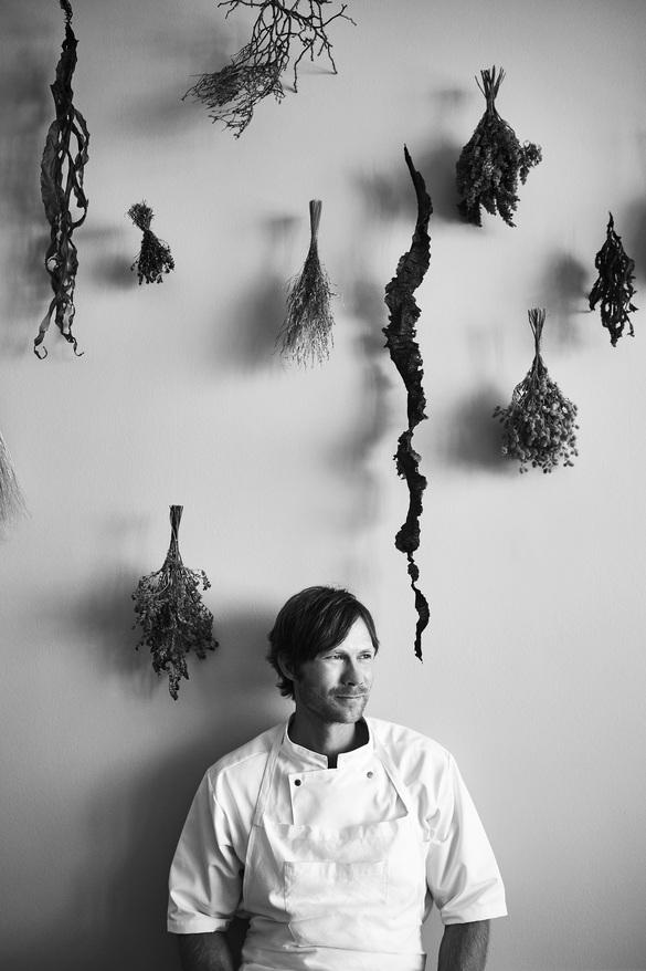 Rasmus Kofoed ©RK