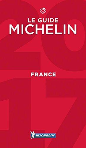 couverture-guide-michelin