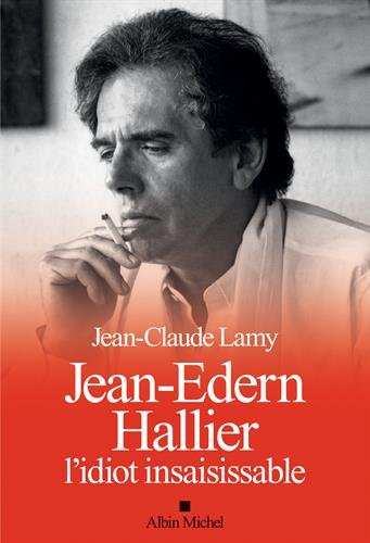 Saint Hallier, comédien et martyr