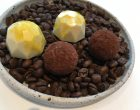 Les chocolats © GP