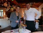 Auberge du Cheval Blanc - Lembach