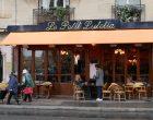 Le Petit Lutétia - Paris