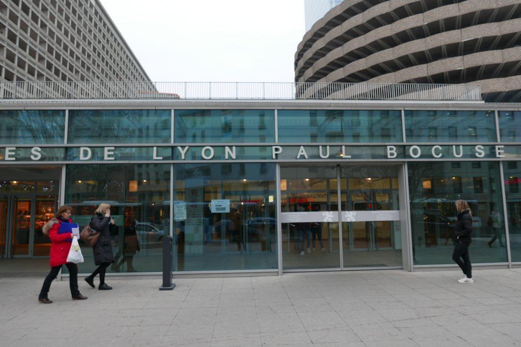 Lyon : les belles viandes de Giroud & Perrier