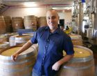 Vitkin Winery Ltd - Kfar Vitkin