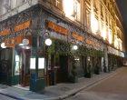Brasserie Léon de Lyon - Lyon