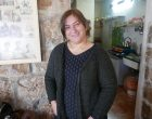 Bet Harita - Daliat El Carmel