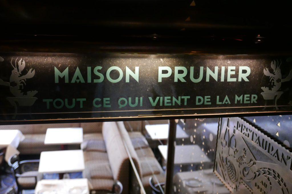 Paris 16e: Coisel joue le bio