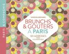 Les beaux brunchs du week-end