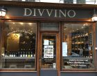 Divvino - Paris