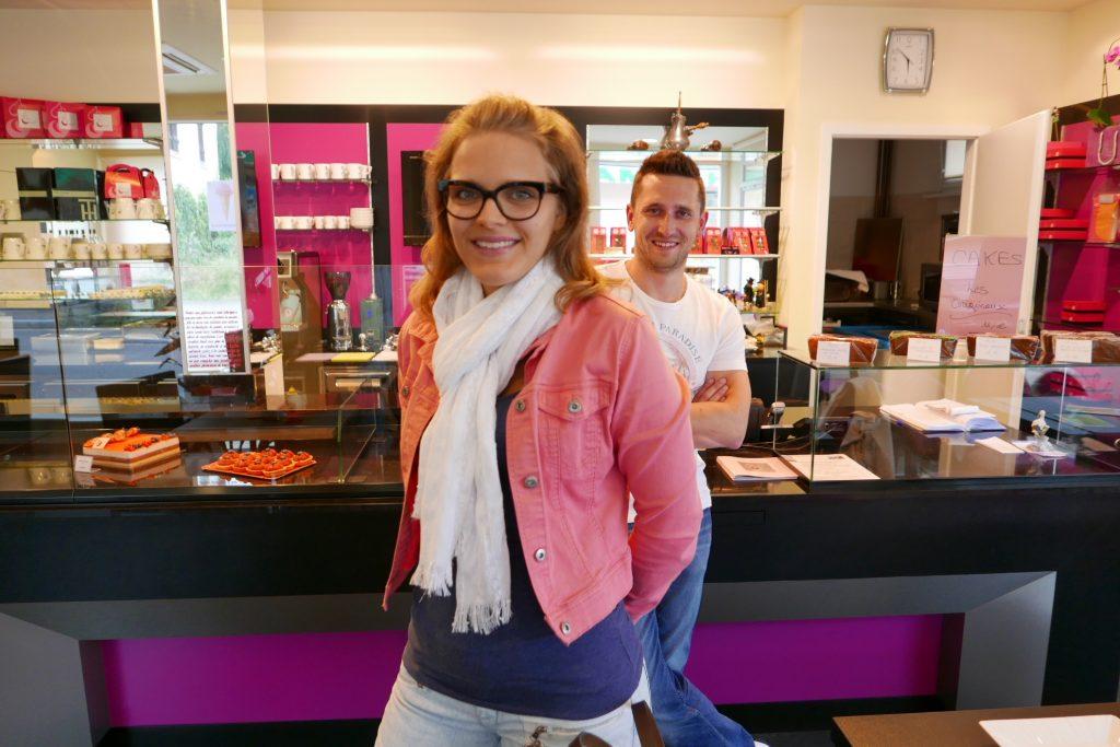Pudlo Alsace 2017 : les lauréats sont là !
