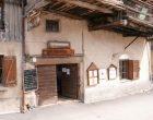 Saint-Véran : le bon frichti du Fougagno