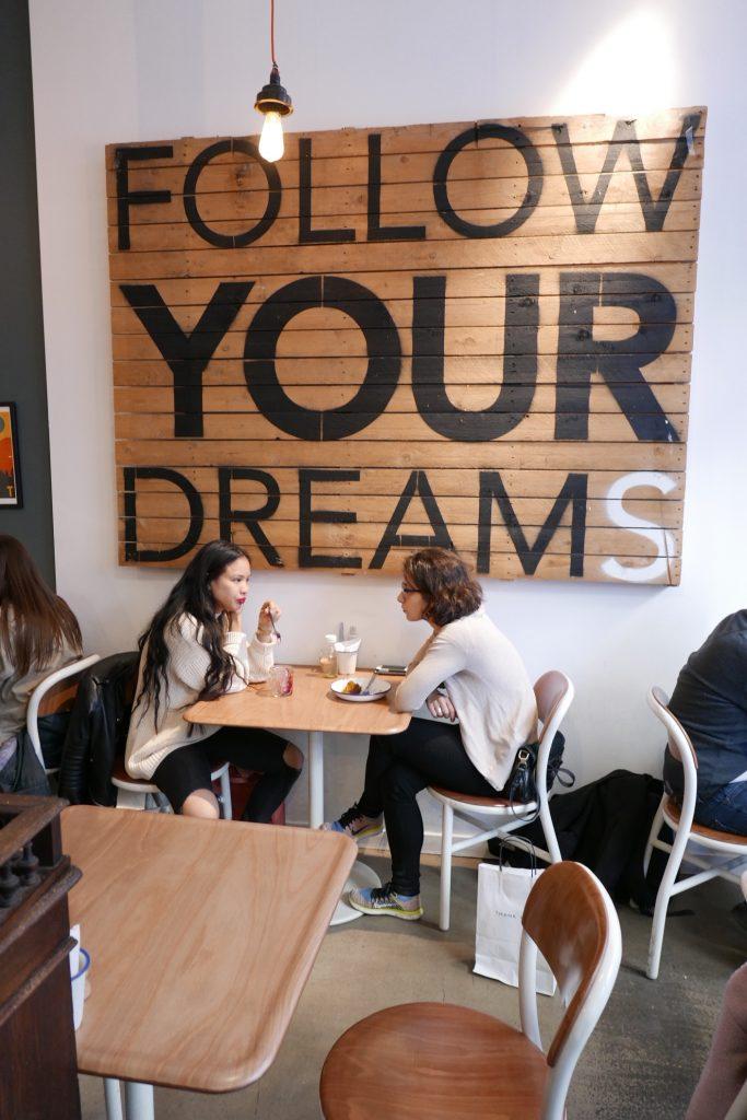 Peck 47 restaurant bruxelles un breakfast chez peck for Ambiance cuisine bruxelles