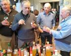 Draguignan: les oléiculteurs au musée