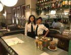 Café Emma - Barcelone