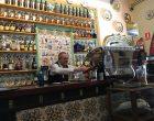 Barcelone : un café au 4 Gats