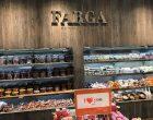 Barcelone : dernières courses chez Farga