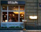 Prague : séduisant Pot au Feu