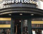 Bruxelles: tout pour la cuisine chez Home Cooking