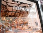 Atelier Dierendock - Bruxelles