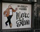 Musée Marc Sleen - Bruxelles