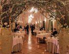 Le Restaurant des Rois à la Réserve de Beaulieu - Beaulieu-sur-Mer