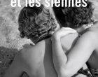 Colette, ses amours, ses amies