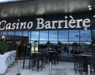 Les Terrasses au Casino Barrière - Blotzheim