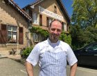 Dannemarie : l'Alsace chez Ritter
