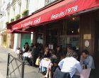 Le Cherche Midi - Paris