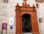 Convento Aracena - Aracena
