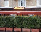 Marius - Paris