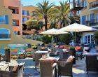 Saint-Tropez : le Byblos et les Caves du Roy fêtent leur noces d'or