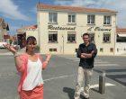 L'Ecume - Saint-Trojan-les-Bains
