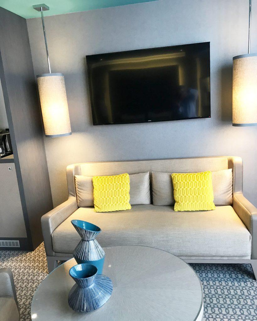 alchimy h tel albi douces nuits l 39 alchimy le blog. Black Bedroom Furniture Sets. Home Design Ideas