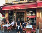 Chez André - Paris