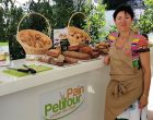 Le stand Pain Petitfour © AA