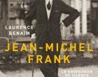Laurence Benaïm et le mystère Jean-Michel Frank