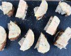 Le foie gras ©GP