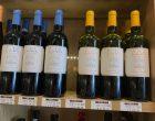 Wine in the City - Tel Aviv