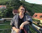 Christine Ferber - Niedermorschwihr