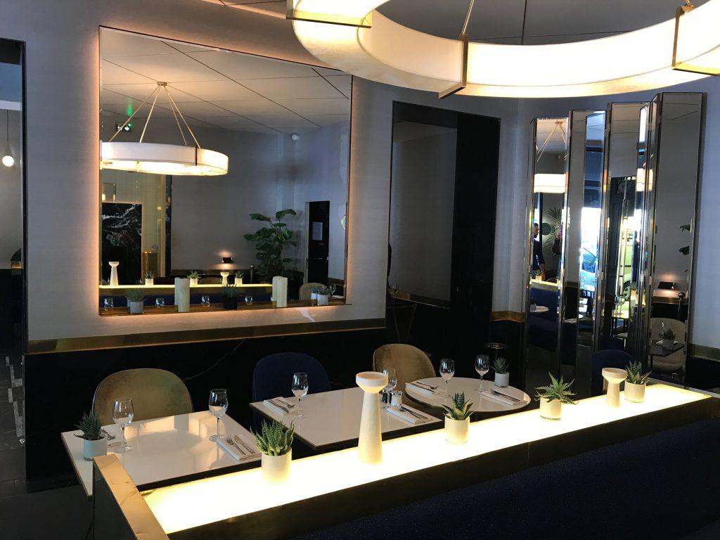 yeeels restaurant paris 8e connaissez vous yeeels restaurants. Black Bedroom Furniture Sets. Home Design Ideas