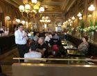 Café de la Paix - La Rochelle