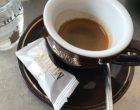 La Boutique des Cafés Merling - La Rochelle